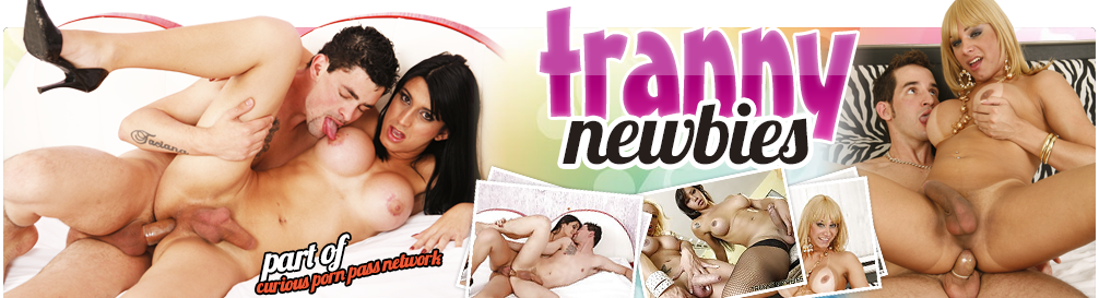 Transvestite contacts midlands uk